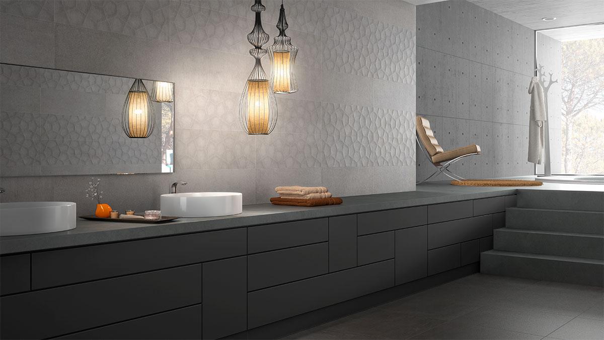 wellnessbereiche geisler fliesen und ofenbau gmbh. Black Bedroom Furniture Sets. Home Design Ideas