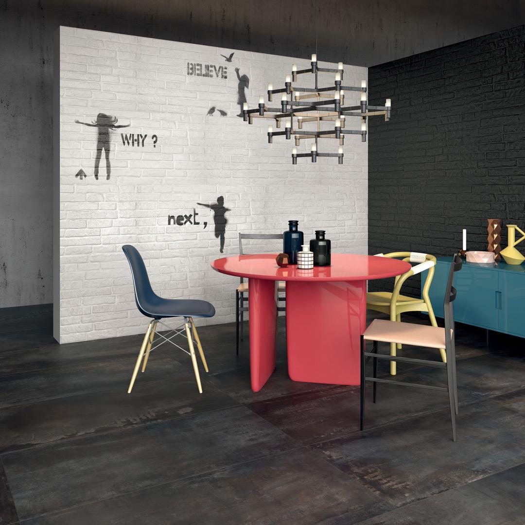 Wohnen • Geisler Fliesen und Ofenbau GmbH